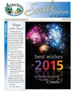 colorado-springs-dental-newletter-Winter-2015