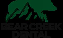 Colorado Springs Dentists